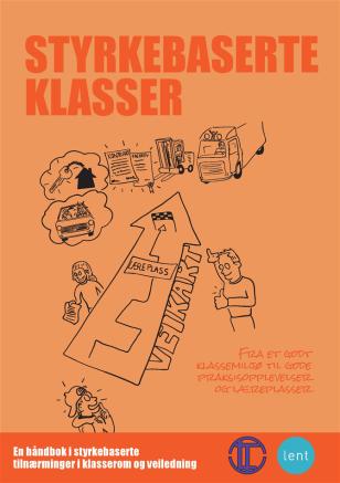 handbok vestfold-page-001.jpg